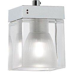 Cubetto Pendant - D28A01