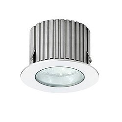 Cricket D60 F16 LED - Recessed Lighting Trim