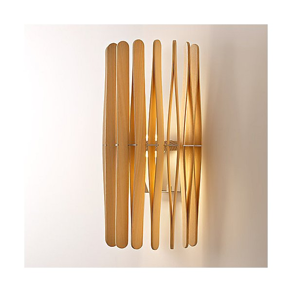 Stick LED Wall Sconce