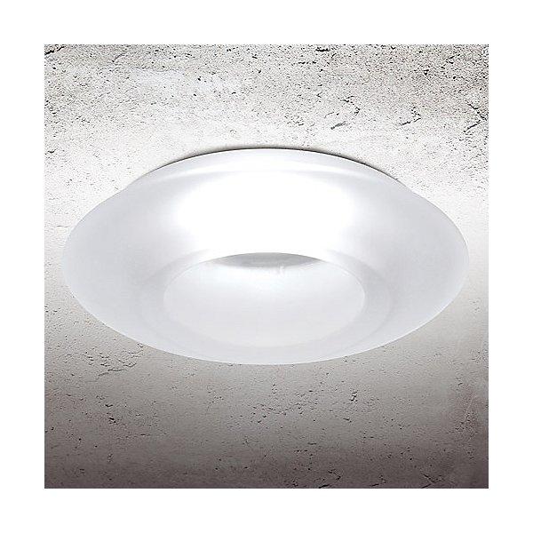 Rombo - LED Recessed Lighting Kit