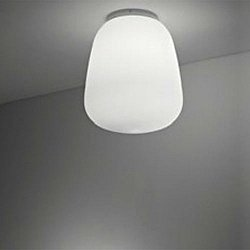 Lumi - Baka Ceiling Light
