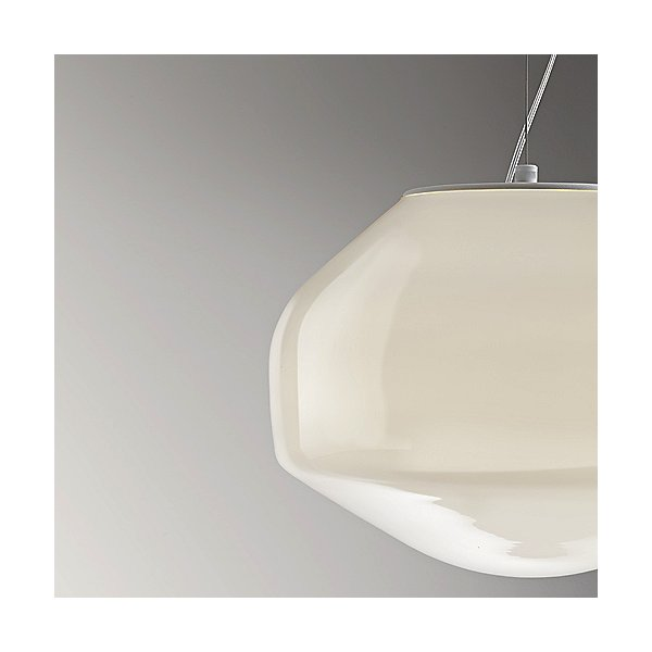 Aerostat Pendant Light
