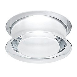 Eli - Line Voltage Recessed Lighting Kit