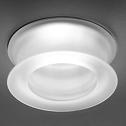 Eli - LED Recessed Lighting Kit