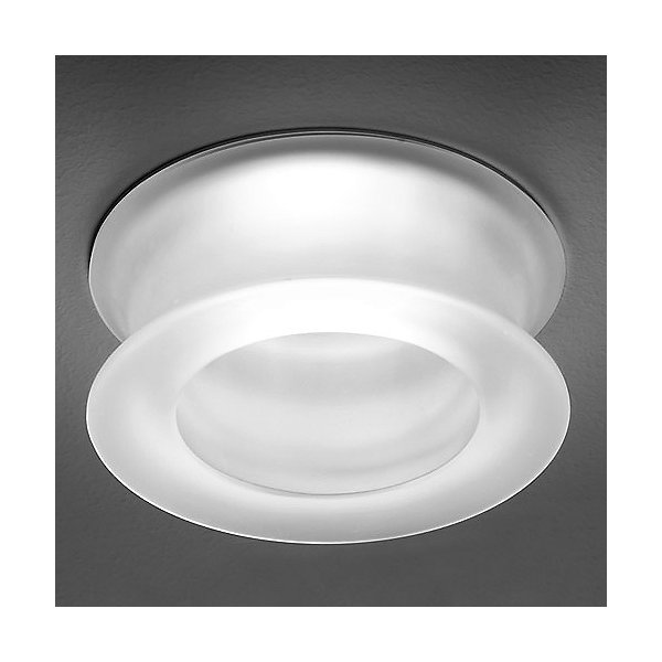 Eli - LED Recessed Lighting Kit