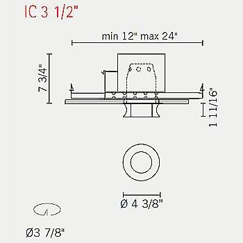 IC Schematic