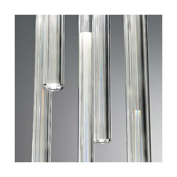 Tooby Multi-Light Pendant Light