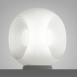 Eyes Table Lamp