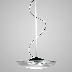 Loop Pendant Light
