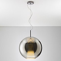 Beluga Royal LED Pendant Light