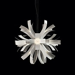 Bloom SO 120 Pendant Light