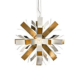 Bloom SO 80 Pendant Light