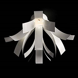 Bloom PL Ceiling Light