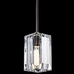 Monceau Pendant Light