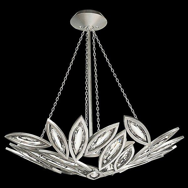 Marquise Pendant Light