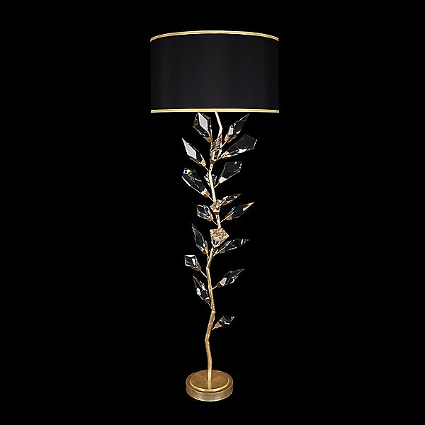 Floret Floor Lamp