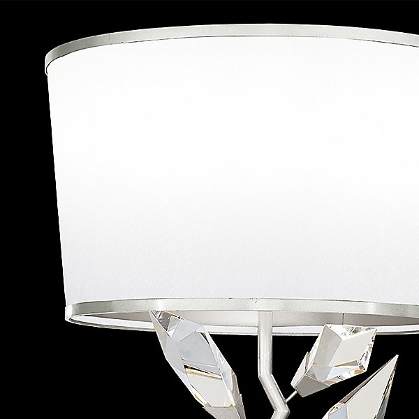 Foret Table Lamp