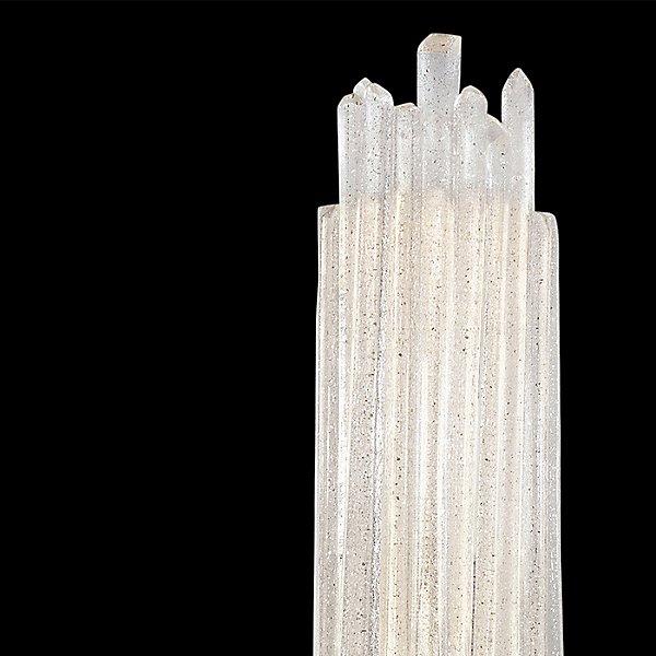 Diamantina Wall Sconce