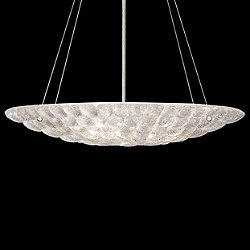 Constructivism 842840-843240 Pendant Light