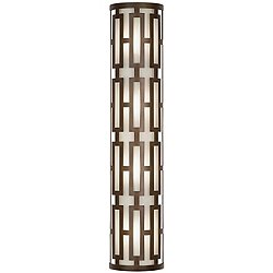 River Oaks Outdoor Wall Light