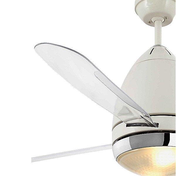 Faretto Ceiling Fan