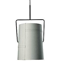 Diesel Collection Fork Piccola Suspension Lamp