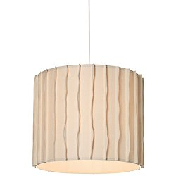 Diesel Collection Pylon Pendant Light