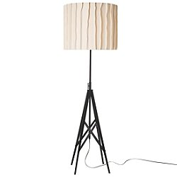 Diesel Collection Pylon Floor Lamp