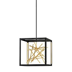 Styx LED Pendant Light
