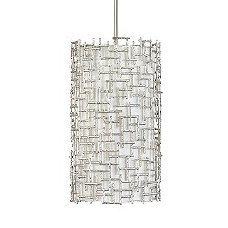Farrah Pendant Light