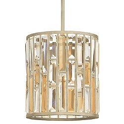 Gemma Mini Pendant Light
