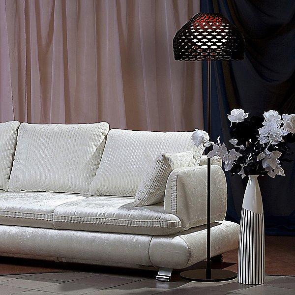 Tatou Floor Lamp