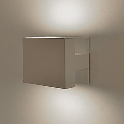 Tight Light Wall Light