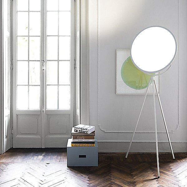 Superloon LED Floor Lamp