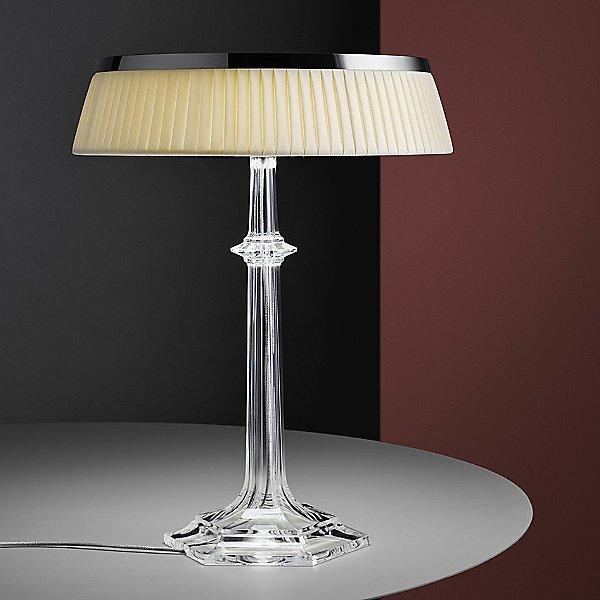 Bon Jour Versailles Table Lamp