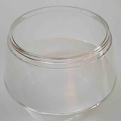 Bon Jour Versailles Table Lamp Shade
