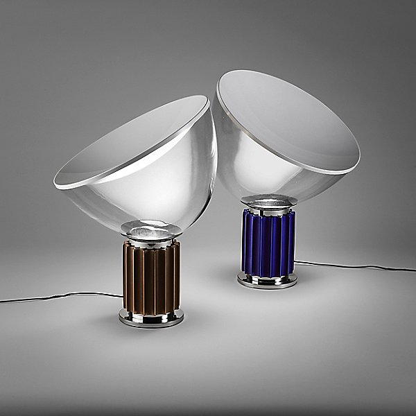 Taccia LED Table Lamp