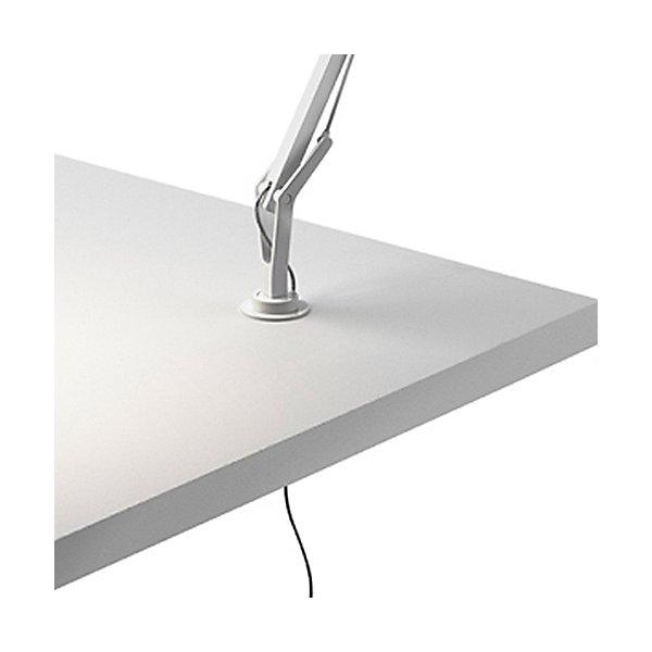 Kelvin LED Green Mode I Desk Lamp