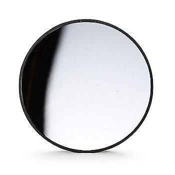 Black finish