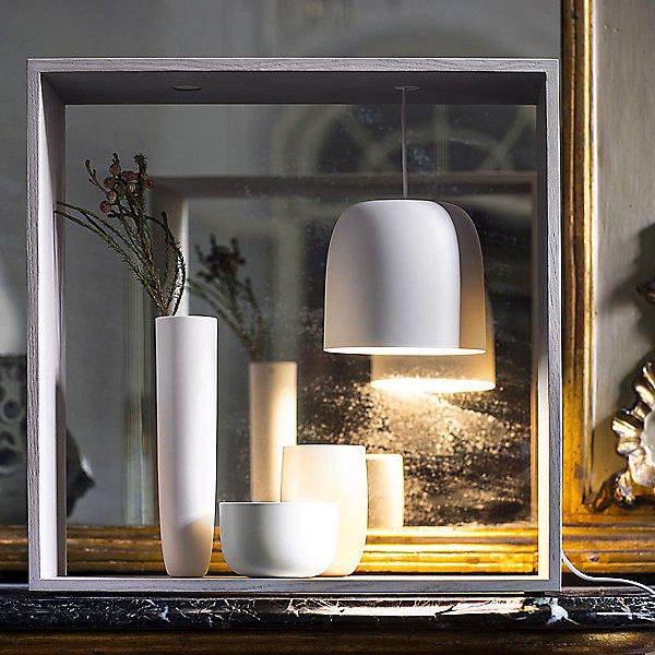 Gaku Hanging Table Lamp