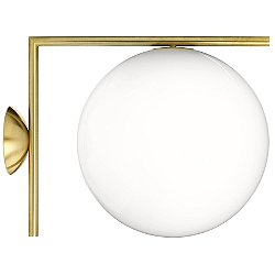 IC C/W Wall Ceiling Light