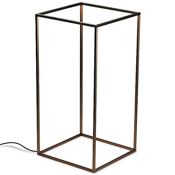 Ipnos Indoor Floor Lamp