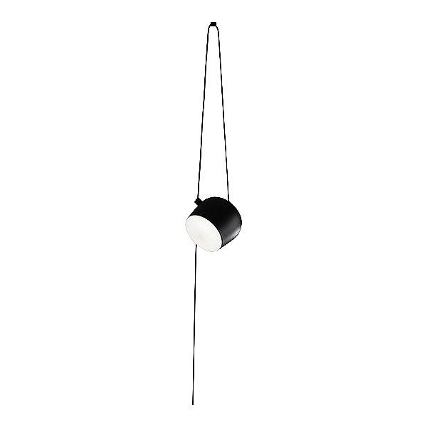 Aim Small LED Pendant Light