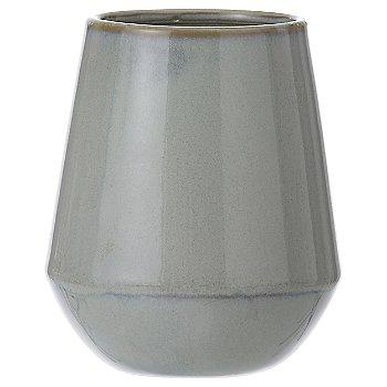 FMLP160805