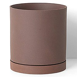 Sekki Pot- Large