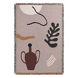 Mirage Blanket