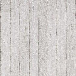 Concrete WallSmart Wallpaper