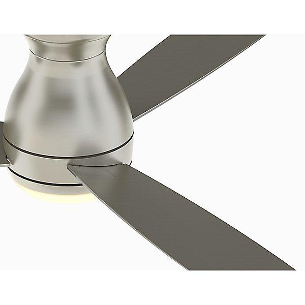 Hugh Ceiling Fan