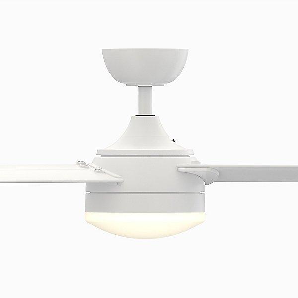 Xeno Outdoor Ceiling Fan