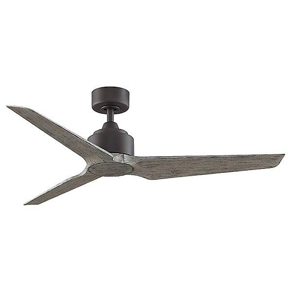 TriAire Ceiling Fan